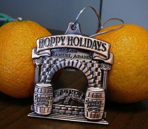 samuel-sam-adams-christmas-ornament-bottle-opener-by-boston-beer-company
