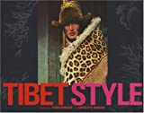 Tibet Style