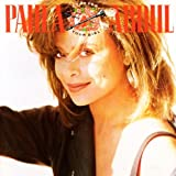 Paula Abdul Forever your girl [VINYL]