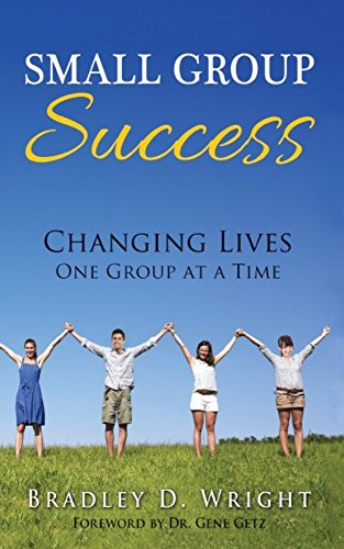 Buy Success Group Now!