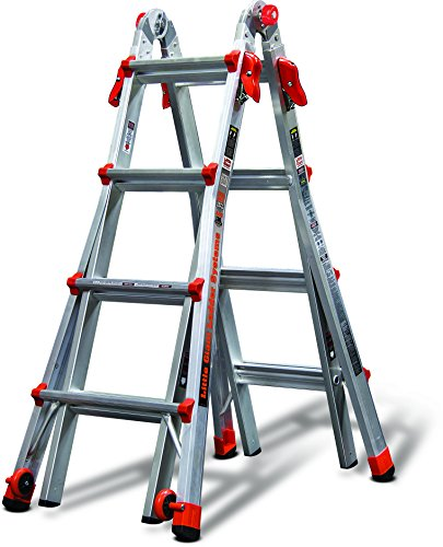 little-giant-17-foot-velocity-multi-use-ladder-300-pound-duty-rating-15417-001