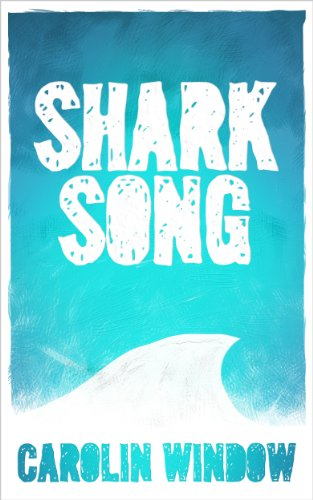 The Shark Song