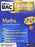 ABC du BAC Excellence Maths Term S Sp...