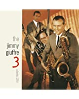 Jimmy Giuffre 3 (the)