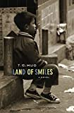 img - for Land of Smiles by T. C. Huo (2000-09-01) book / textbook / text book