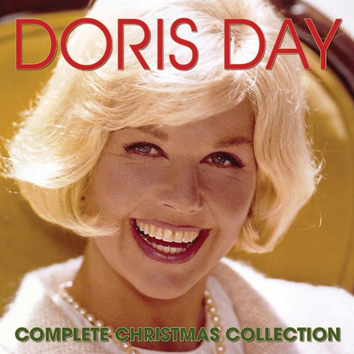 Doris Day - Latin For Lovers - Love Him - Zortam Music
