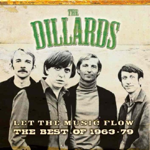 best-of-the-dillards-1963-79-let-the-music-flow