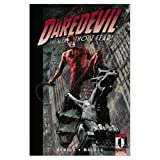 Daredevil Vol. 6: The Man Without Fear, Lowlife (0785111050) by Brian Michael Bendis