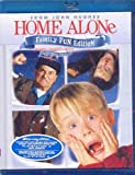 Home Alone [Blu-ray] (Bilingual)