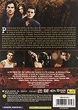 Image de Vampire Diaries - Saison 1 - Coffret 5 DVD
