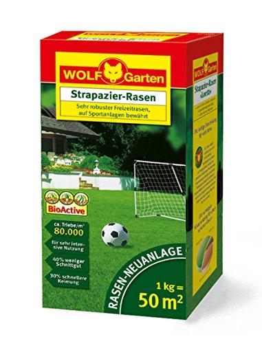 wolf-garten-strapazier-rasen-lj-50-3821030