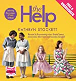 Kathryn Stockett The Help (unabridged audiobook)