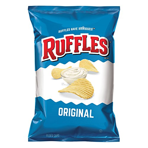 ruffles-ridged-potato-chips-regular-15-ounce-large-single-serve-bags-pack-of-64