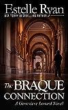 The Braque Connection (Book 3) (Genevieve Lenard) (English Edition)