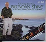 Brendan Shine The Very Best of