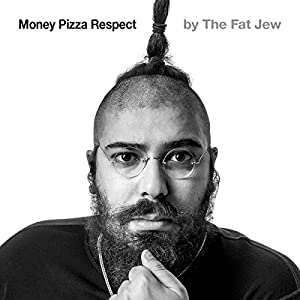 Money Pizza Respect Audiobook