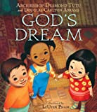 God's Dream