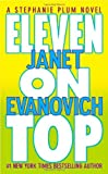 Eleven on Top (0312306261) by Janet Evanovich