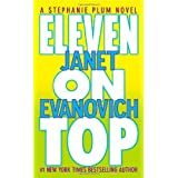 Eleven on Top ~ Janet Evanovich