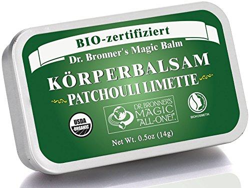 dr-bronner-s-corpo-balsamo-pats-chui-limone-14g