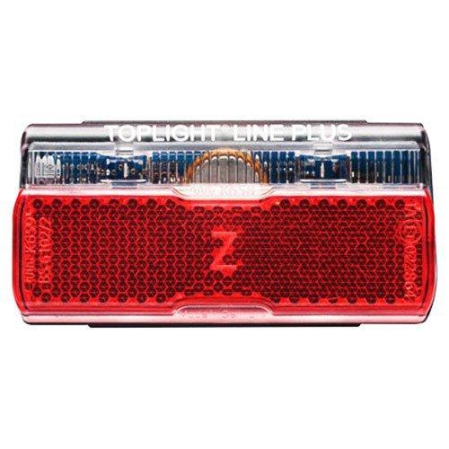 busch-muller-rucklicht-toplight-line-brake-plus-50-mm-323-5altv-02