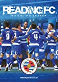 Official Reading Fc 2011 Calendar