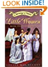 Little Women, Book 2: Good Wives (Charming Classics)