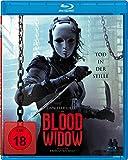 Blood Widow – Tod in der Stille [Blu-ray]