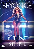 Beyonce - Shine [UK Import]