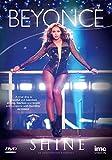 Beyonce - Shine [Reino Unido] [DVD]