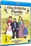 Image de Eine fröhliche Familie - Die komplette Serie