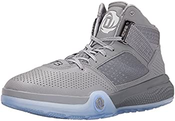 Adidas Men's Basketball Shoes