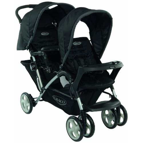 Popular 10 Graco Travel System