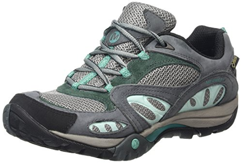merrell-azura-gore-tex-womens-lace-up-low-rise-hiking-shoes-turbulence-6-uk