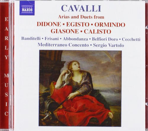 cavalli-arias-and-duets
