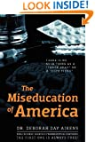 """The Miseducation of America: There is no Such Thing as a """"Crack Head"""" or a """"Dope Fiend"""""""
