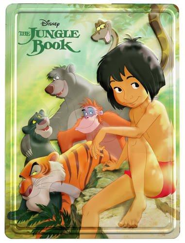 disney-the-jungle-book-happy-tin