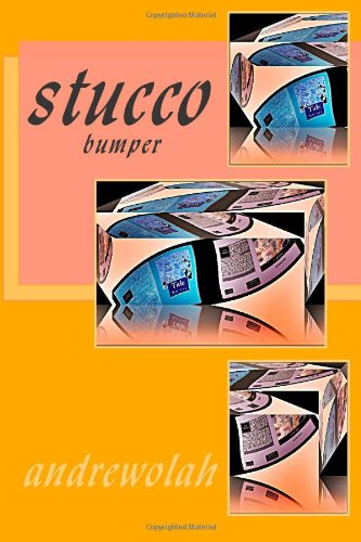 stucco-bumper-volume-1