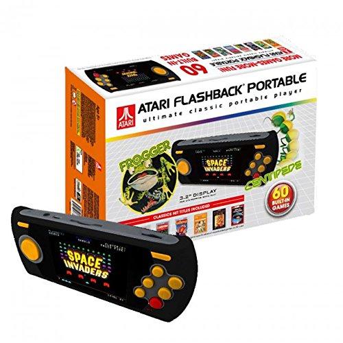 atari-flashback-7-frogger-edition-portable-console
