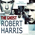 The Ghost | Robert Harris