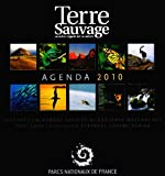 echange, troc Collectif - Agenda 2010 Terre Sauvage
