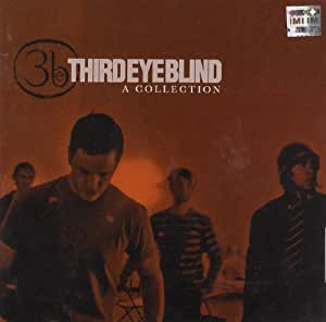 Third Eye Blind A Collection (The Best of)