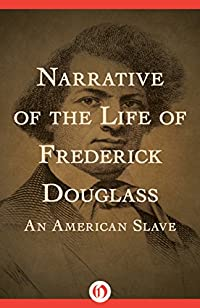 (FREE on 2/23) Narrative Of The Life Of Frederick Douglass: An American Slave by Frederick Douglass - http://eBooksHabit.com