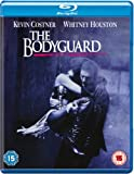 The Bodyguard [Blu-ray] [1992] [Region Free]