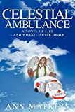 Ann Matkins Celestial Ambulance: Life - and Work! - After Death