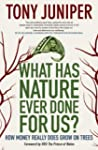 What Has Nature Ever Done for Us?: Ho...