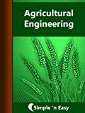 img - for Agriculture Engineering 101 book / textbook / text book