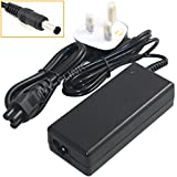 Power CHARGER FOR SAMSUNG NP-X06 NP-X11 NP-X15 M40 LEAD