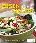 Essen f�r Sieger!: Das Bestzeiten-Koc...