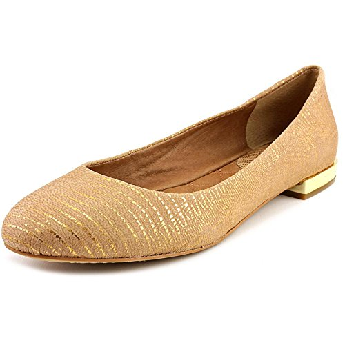 vince-camuto-behar-women-us-6-gold-flats